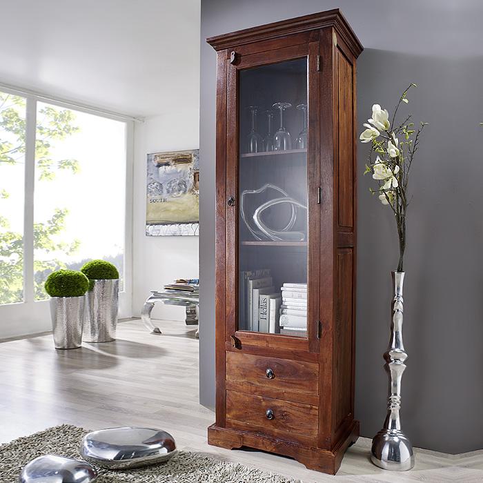 m bel im kolonialstil kolonialm bel kolonial living. Black Bedroom Furniture Sets. Home Design Ideas
