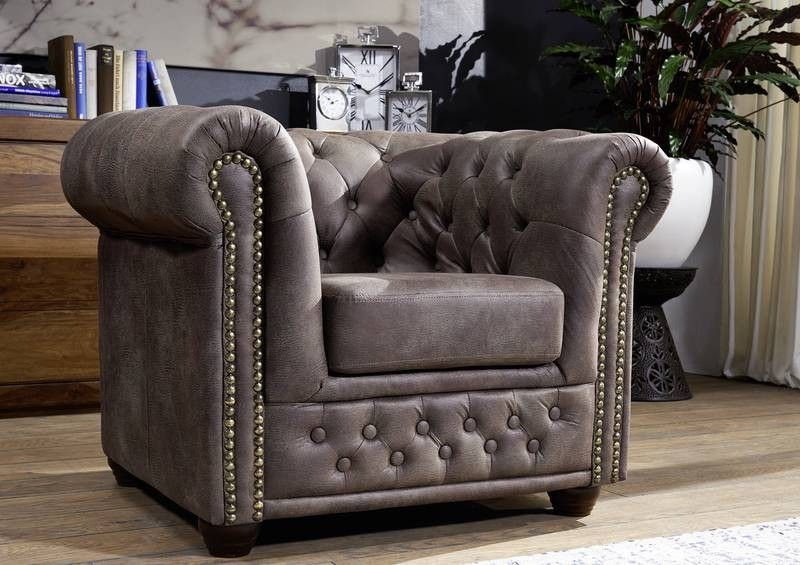 sofas 94x86x72 cm vintage. Black Bedroom Furniture Sets. Home Design Ideas